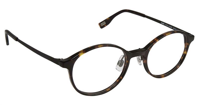 b210493ae74 EVATIK 9145. EVATIK 9145 prescription glasses