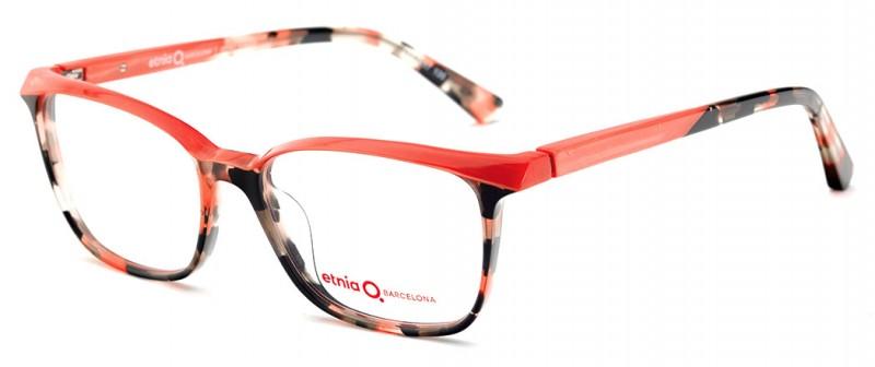 buy online glasses h42x  buy online glasses