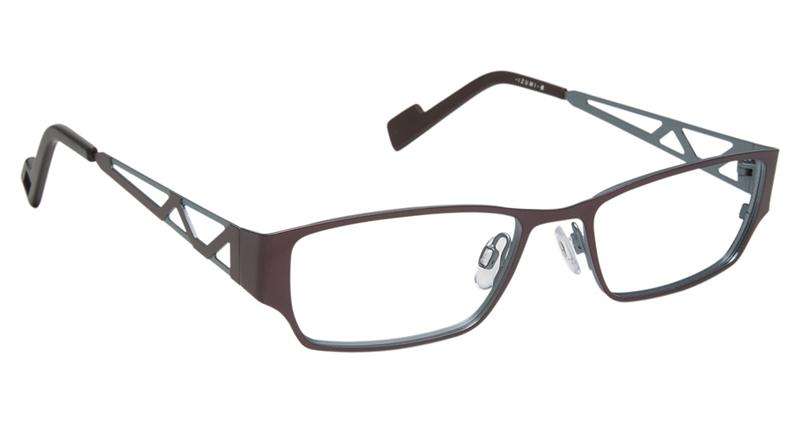 prescription glasses canada online city of kenmore washington Oakley Holbrook Clear prescription glasses canada online