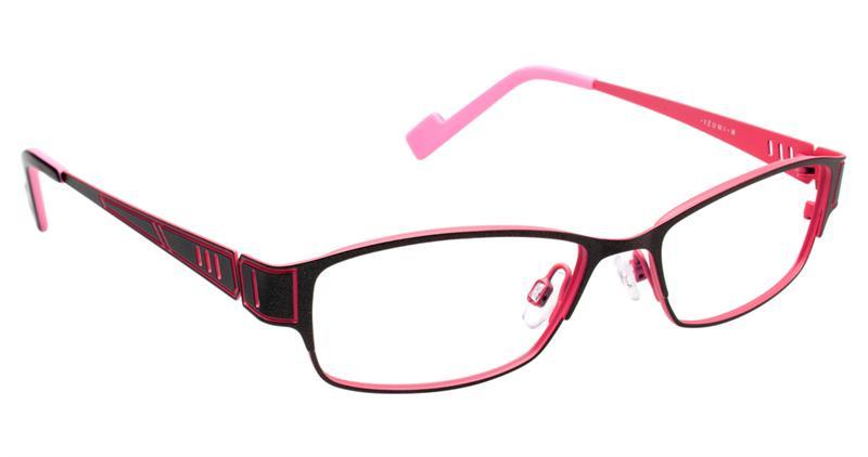 buy eye glasses izumi os 9169 glasses canada
