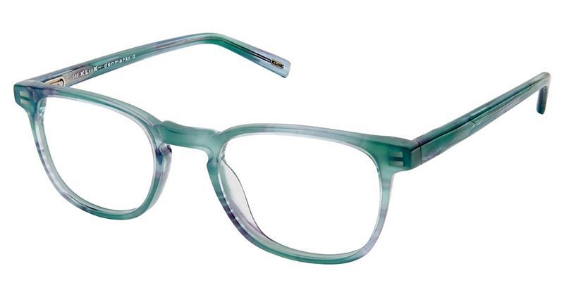 eb69c7381d Buy eye glasses online