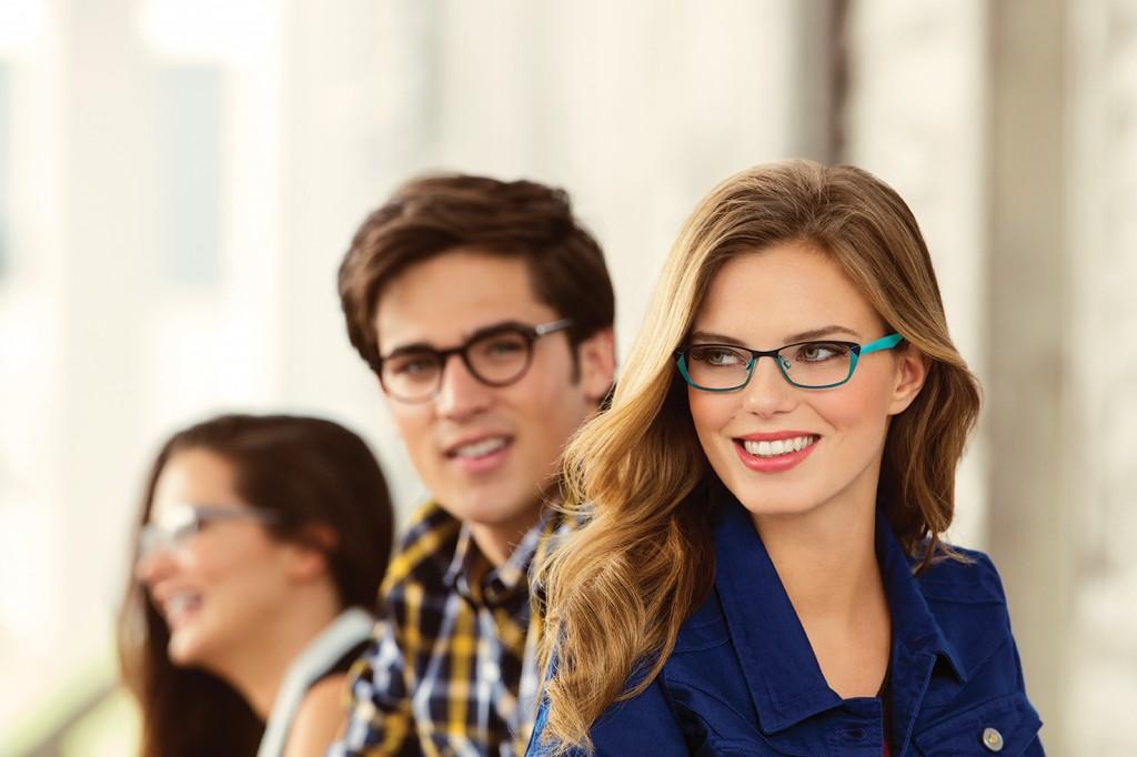 KliiK glasses online