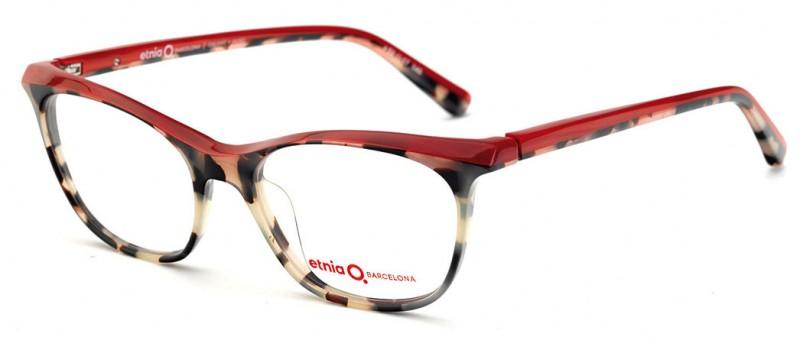 Buy eye glasses online | Etnia GALWAY | Glasses Canada Glasses Love