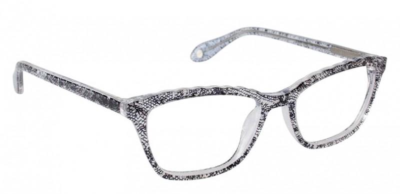 2eb665242427 FYSH 3542. FYSH 3542 prescription glasses