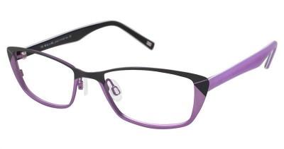 572dfb768256 KliiK eyeglasses styles evolve every year following the developing fashion  trends of eyewear. Lately