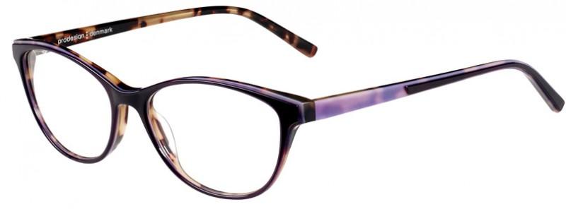 09cf1bb2ae20 Buy eye glasses online
